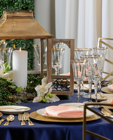 Img table setting medium