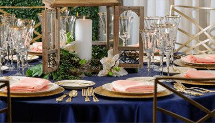 Img table setting small