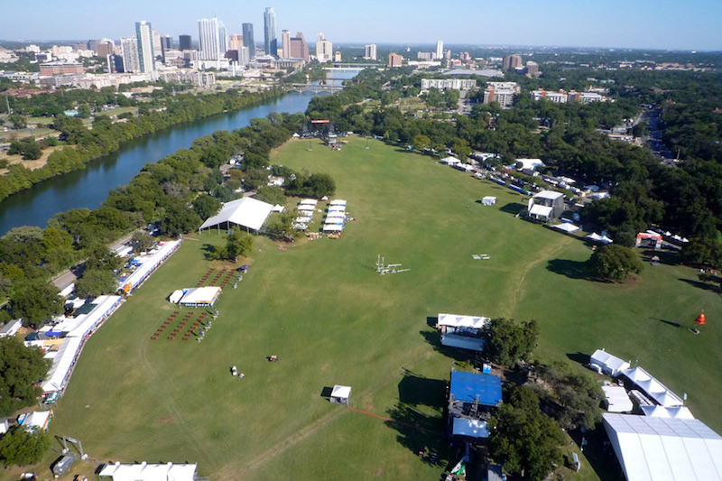 Tenting for the Texas Monthly BBQ Fest include food and merchandise booths dining tents and creative shelter for performers and audience alike. & Tent Rentals for All Venues | Marquee Tent Rentals | Marquee Event ...