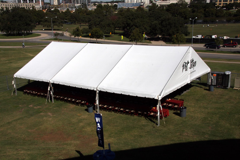 Tent Types | Marquee Event Rentals - Party, Wedding & Event Rentals